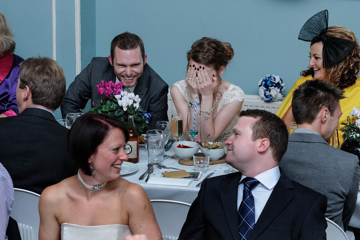 Bridport wedding photography_63.jpg