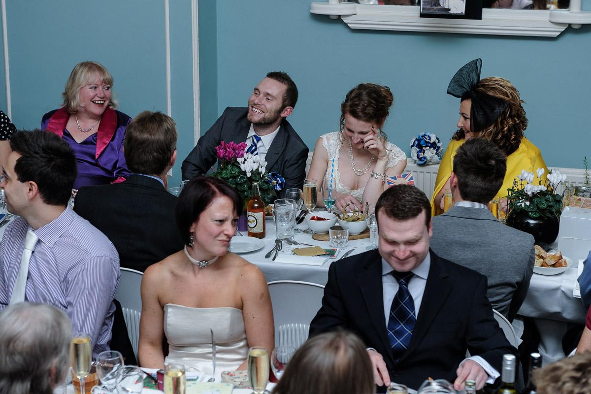 Bridport wedding photography_64.jpg