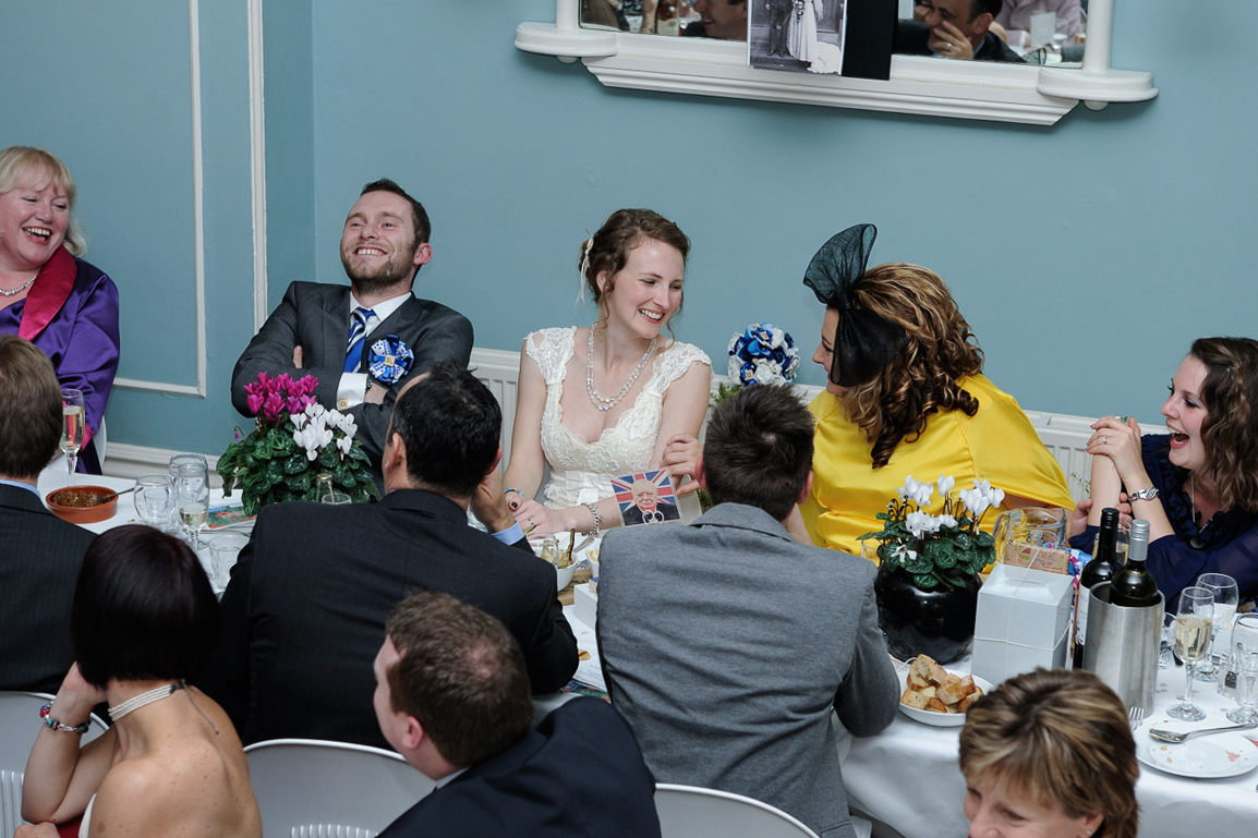 Bridport wedding photography_70.jpg