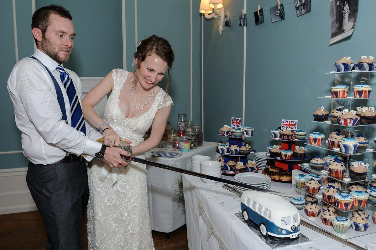 Bridport wedding photography_73.jpg