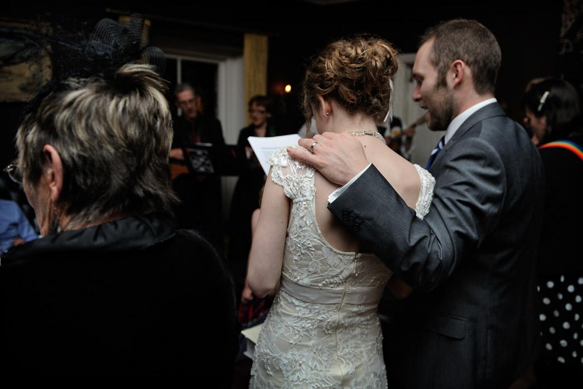 Bridport wedding photography_76.jpg