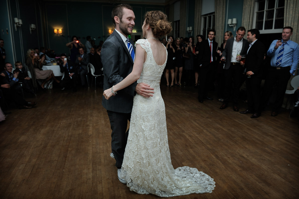 Bridport wedding photography_83.jpg