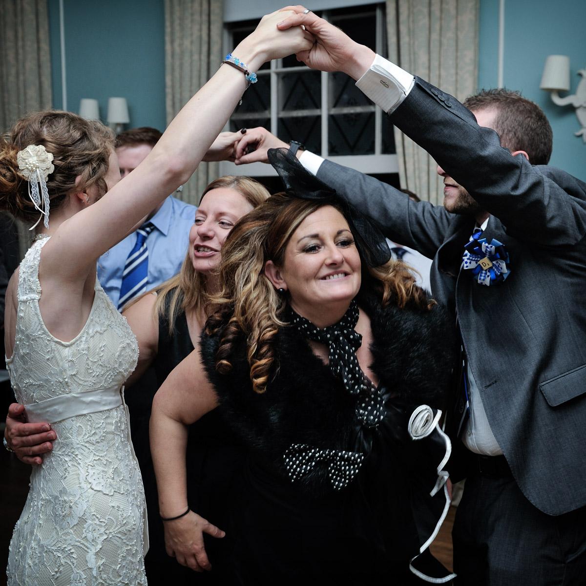 Bridport wedding photography_87.jpg