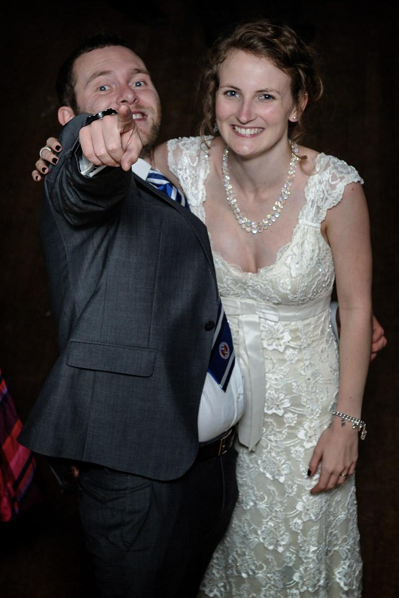Bridport wedding photography_90.jpg