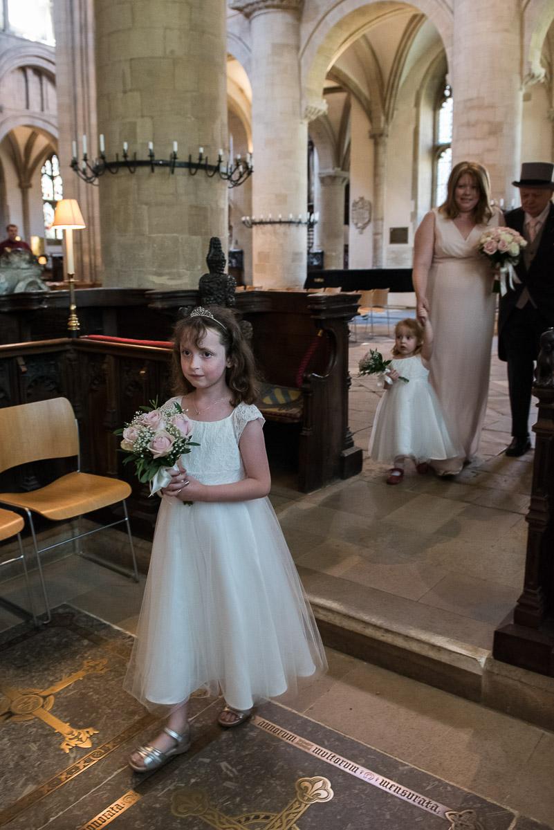 Christ Church cathedral wedding photography_08.jpg