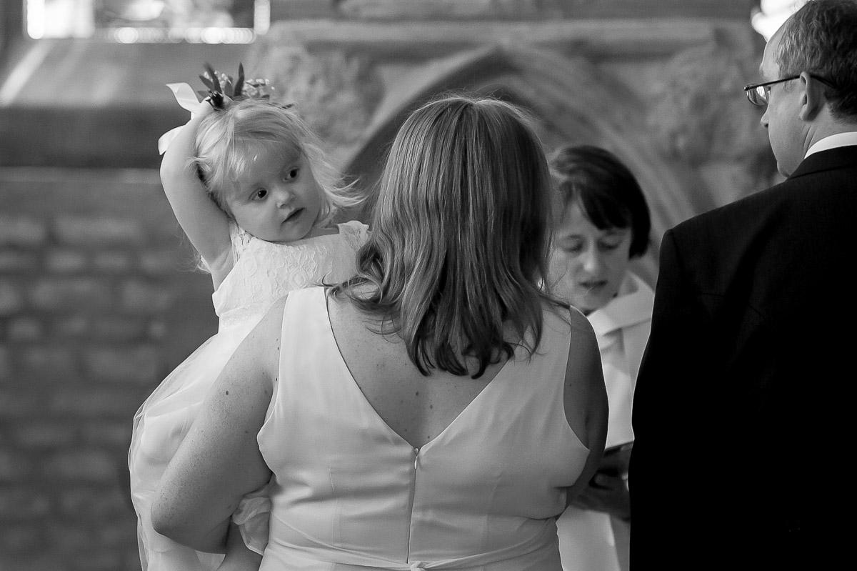 Christ Church cathedral wedding photography_10.jpg