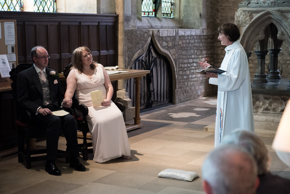 Christ Church cathedral wedding photography_12.jpg