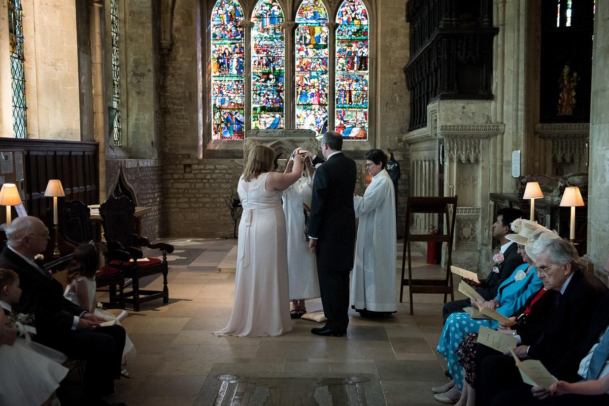 Christ Church cathedral wedding photography_17.jpg