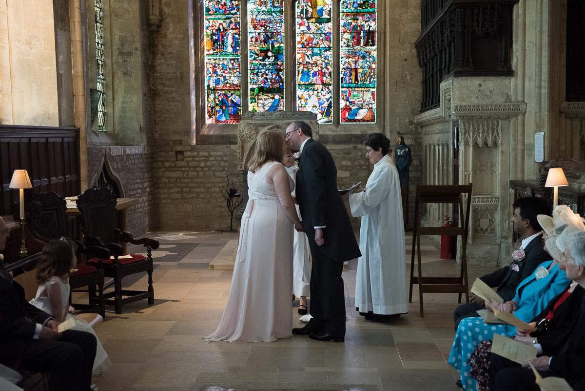 Christ Church cathedral wedding photography_18.jpg