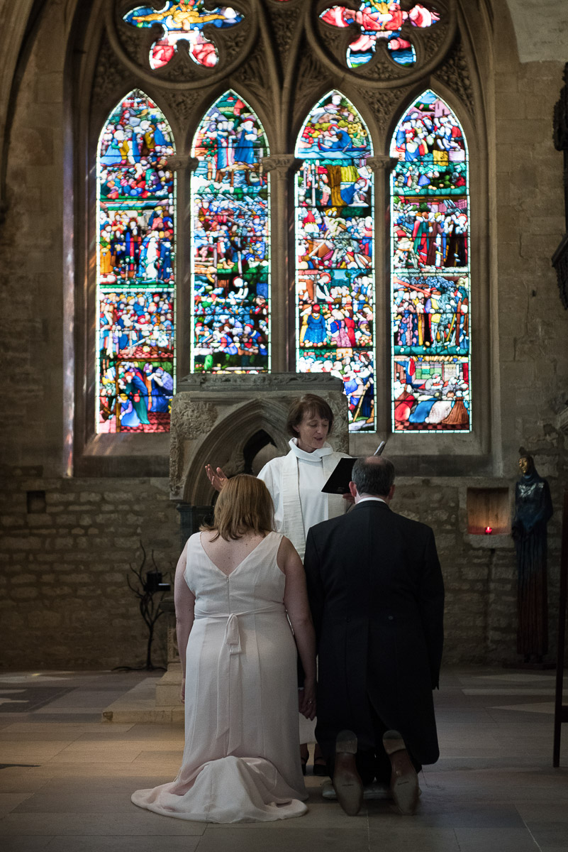 Christ Church cathedral wedding photography_19.jpg