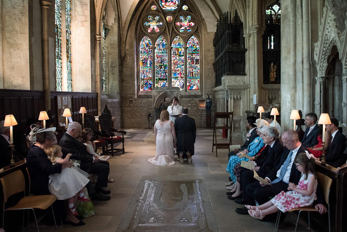 Christ Church cathedral wedding photography_20.jpg