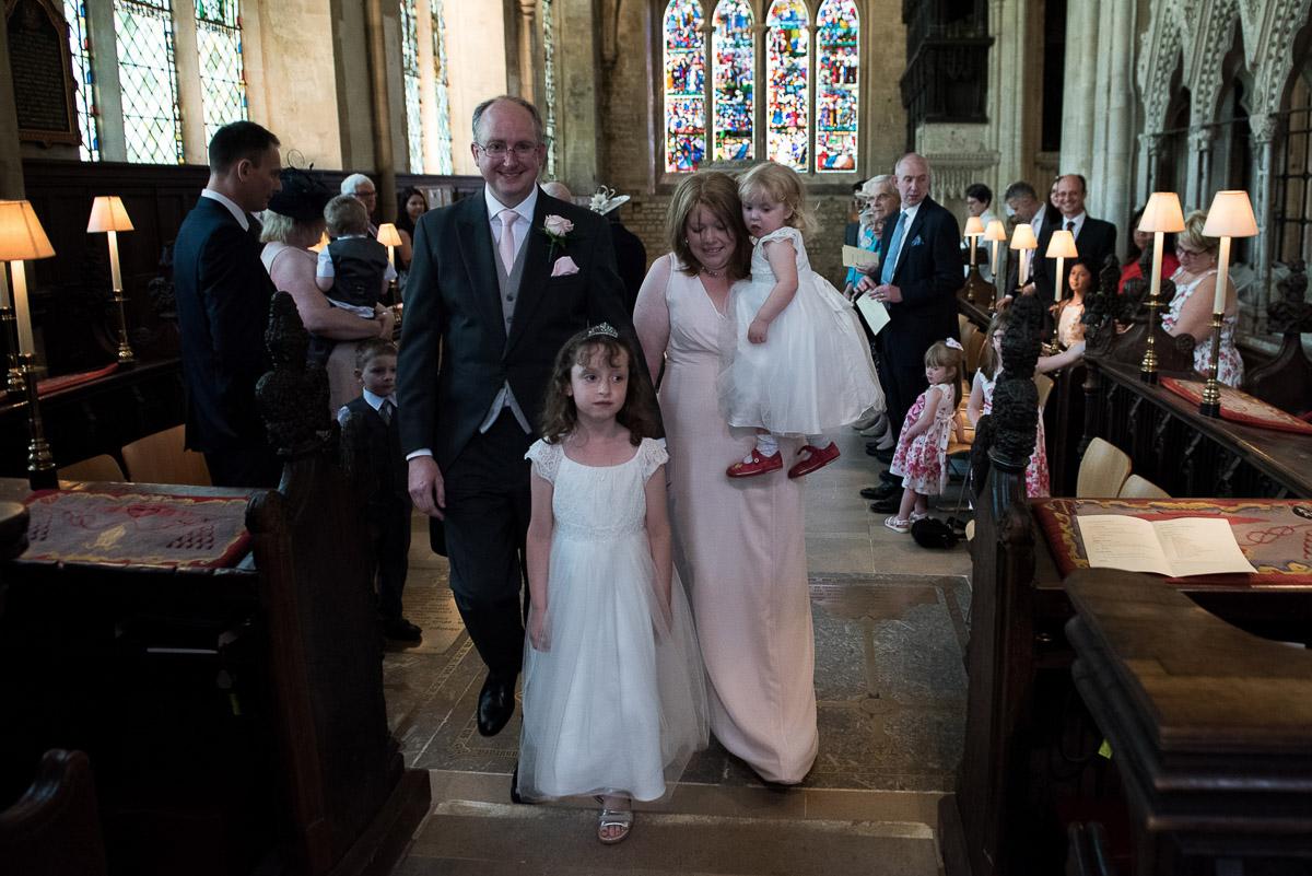 Christ Church cathedral wedding photography_26.jpg