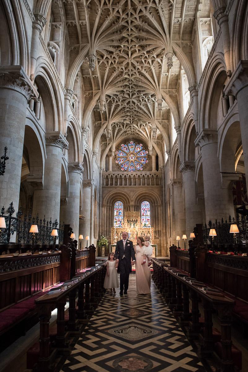 Christ Church cathedral wedding photography_27.jpg