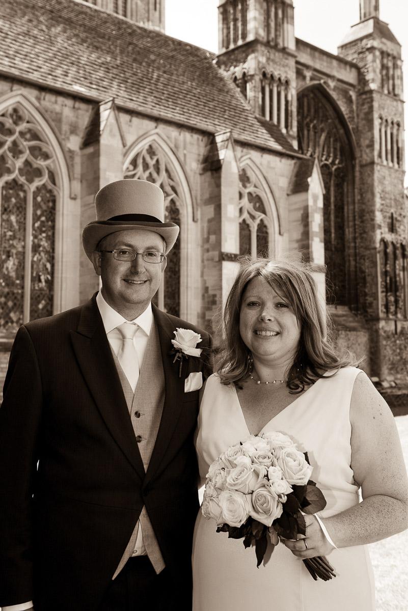 Christ Church cathedral wedding photography_33.jpg