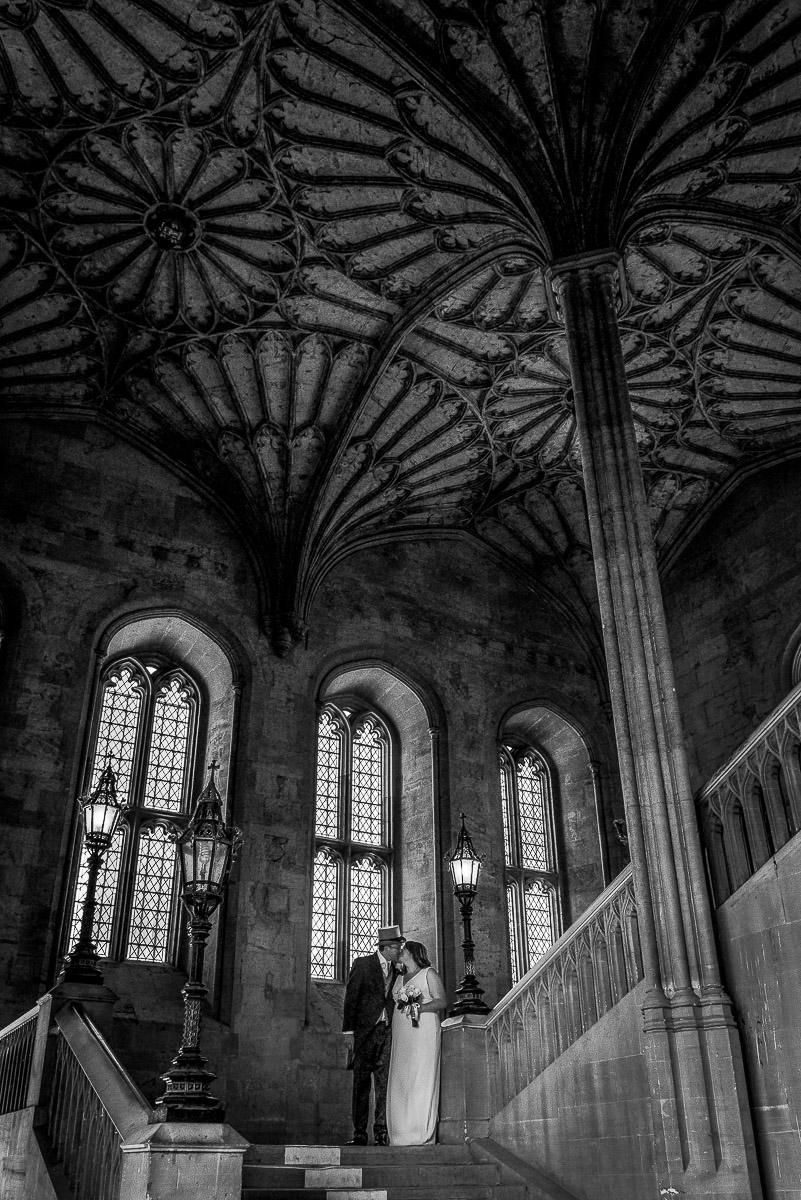 Christ Church cathedral wedding photography_37.jpg