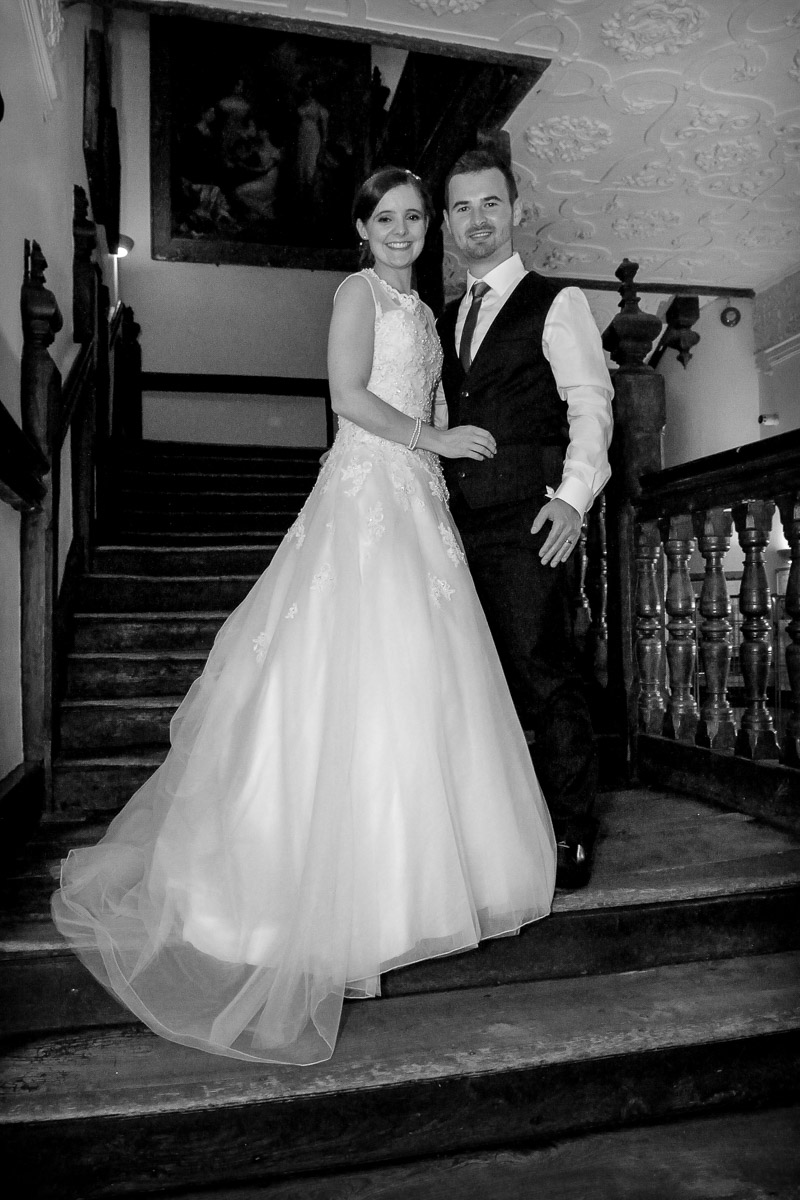 Dorton House wedding photography_84.jpg