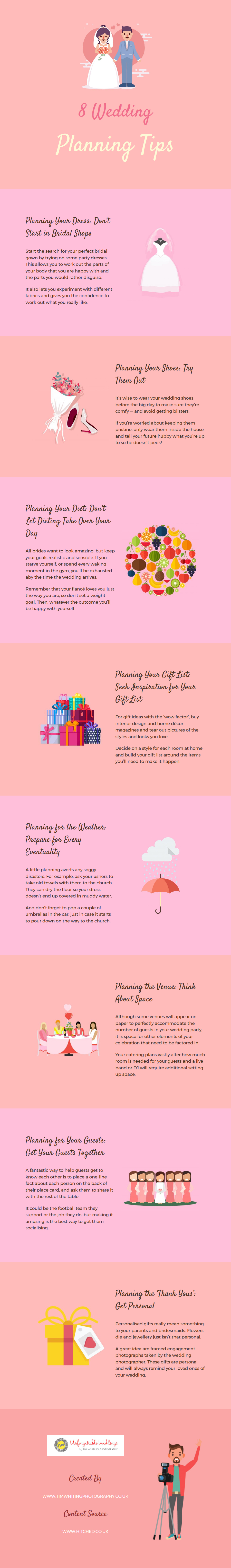 8 Wedding Planning Tips.jpg