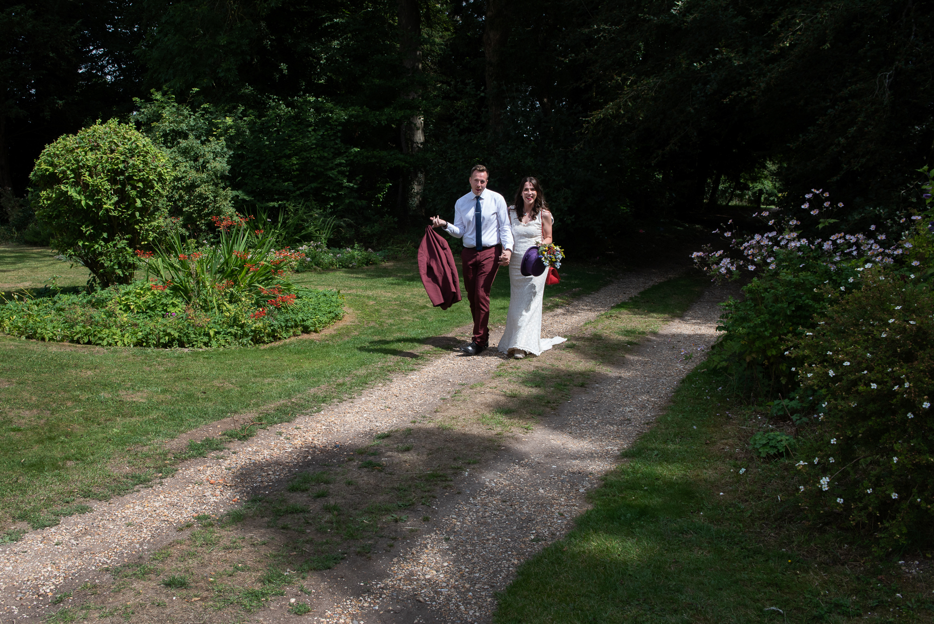 Kingsettle-stud-wedding_071.JPG