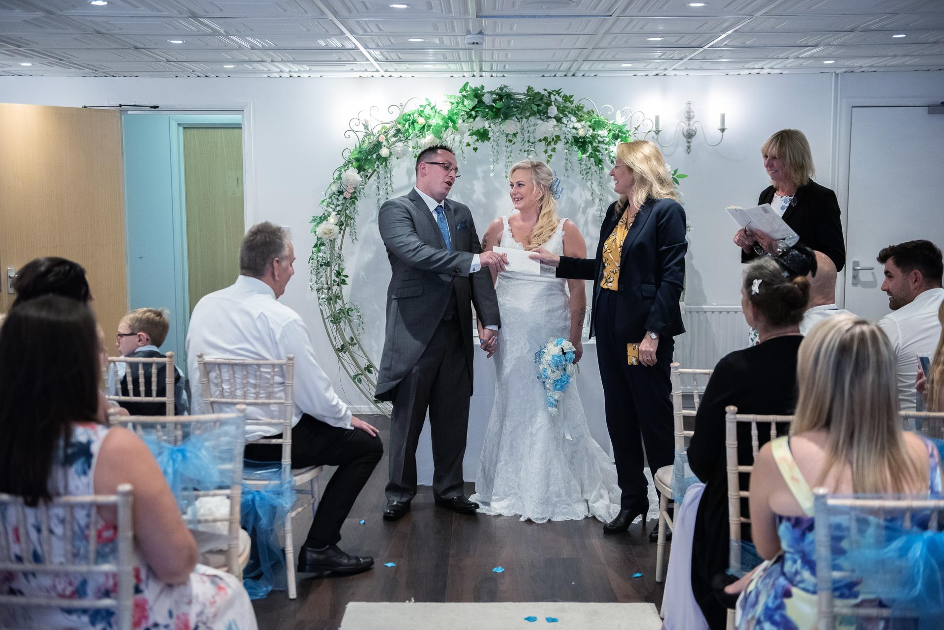Gray-Manor-wedding_40.JPG
