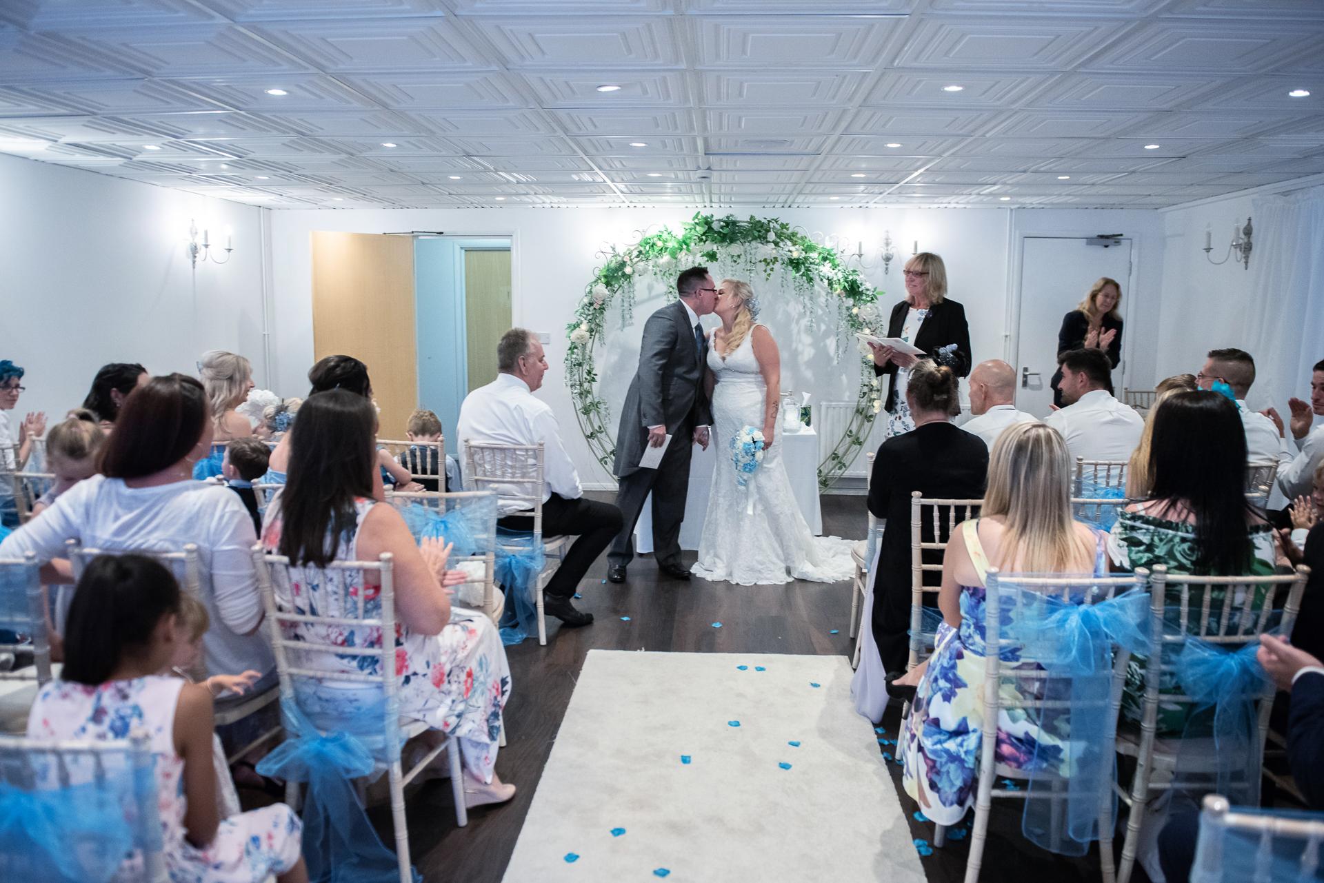 Gray-Manor-wedding_42.JPG