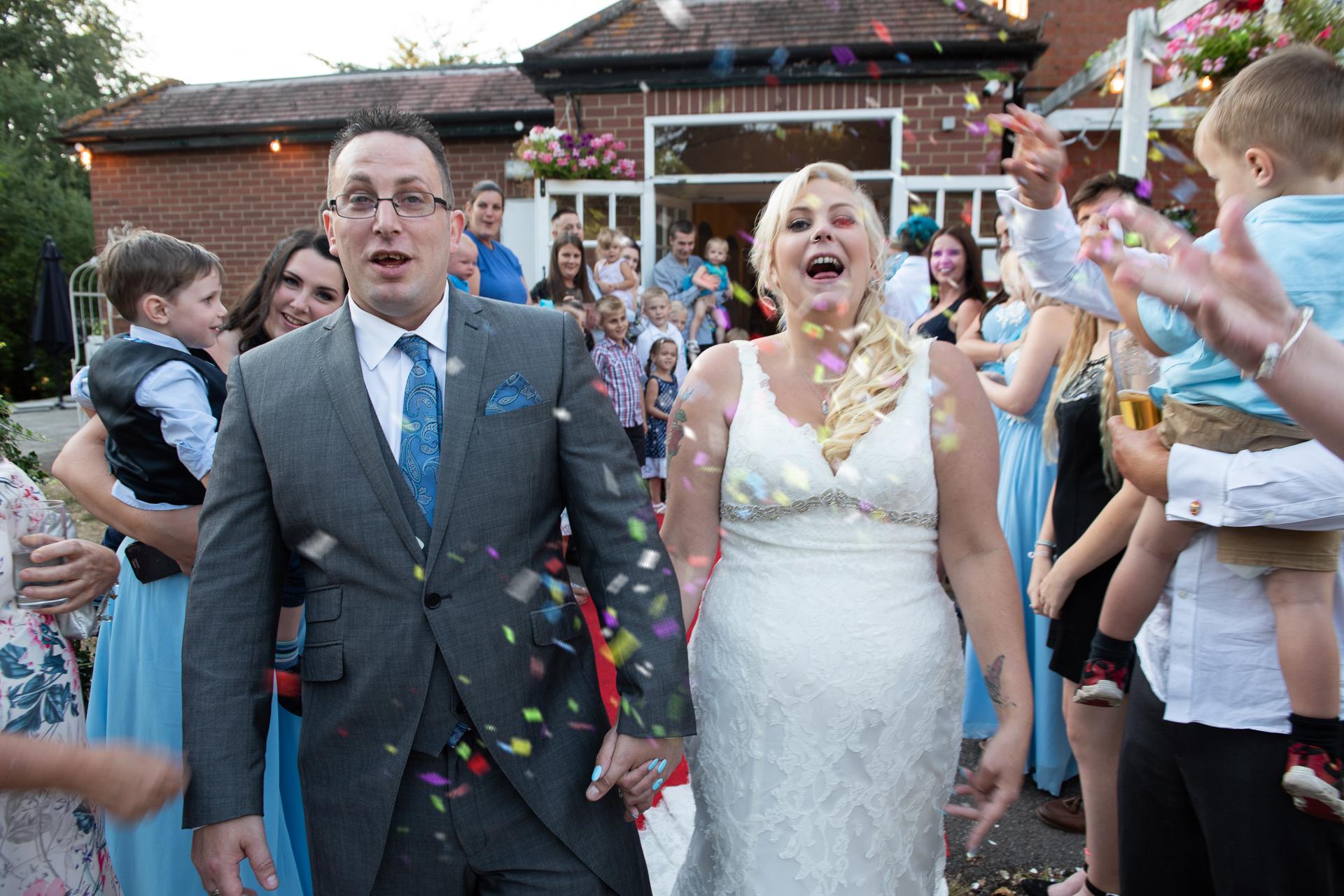 Gray-Manor-wedding_81.JPG