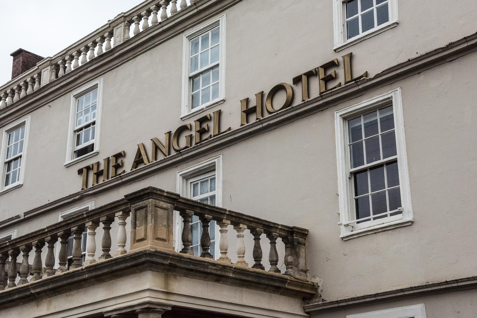 The-Angel-Hotel-wedding_04.JPG