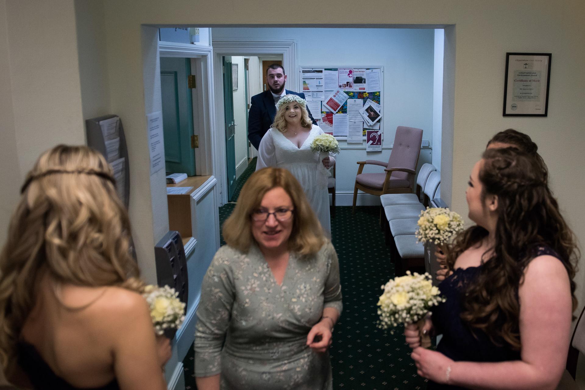 The-Angel-Hotel-wedding_14.JPG