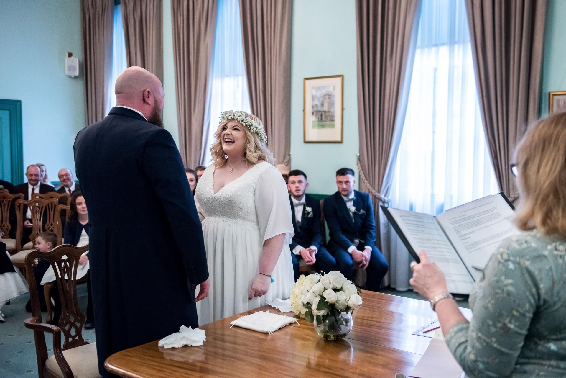 The-Angel-Hotel-wedding_31.JPG