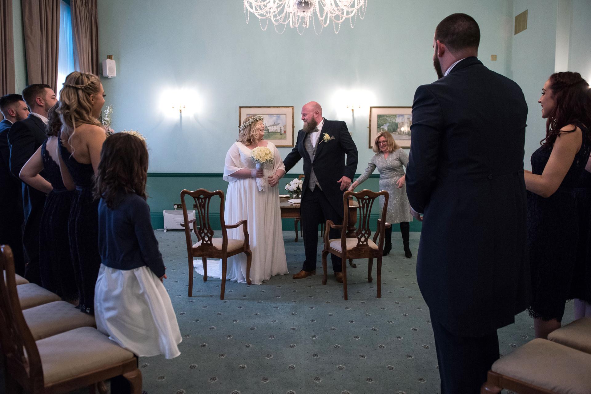 The-Angel-Hotel-wedding_41.JPG