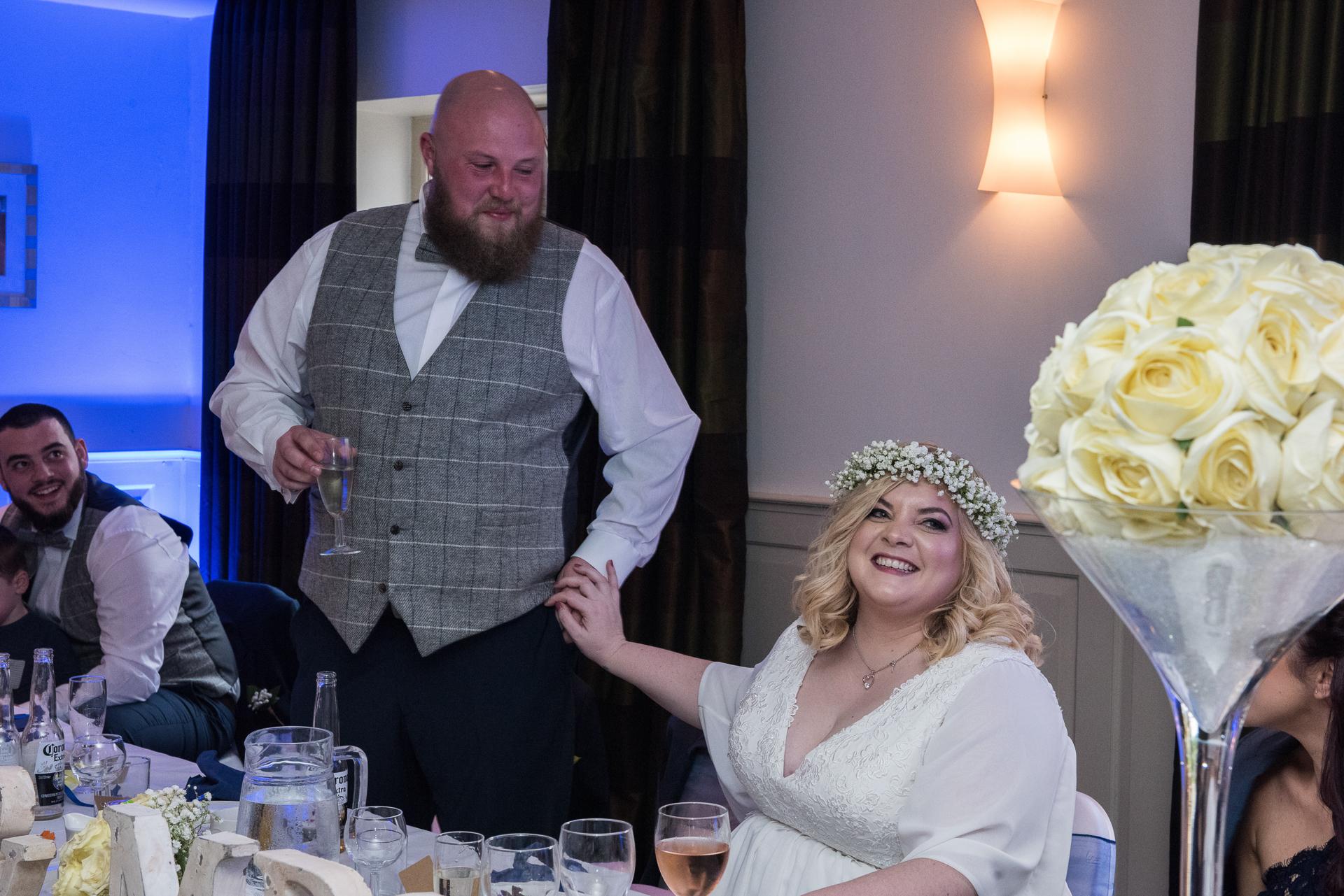 The-Angel-Hotel-wedding_58.JPG