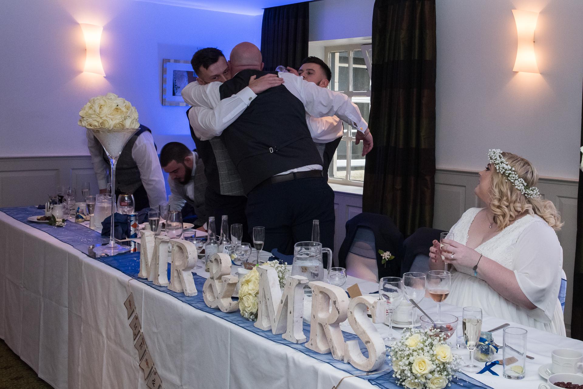 The-Angel-Hotel-wedding_63.JPG