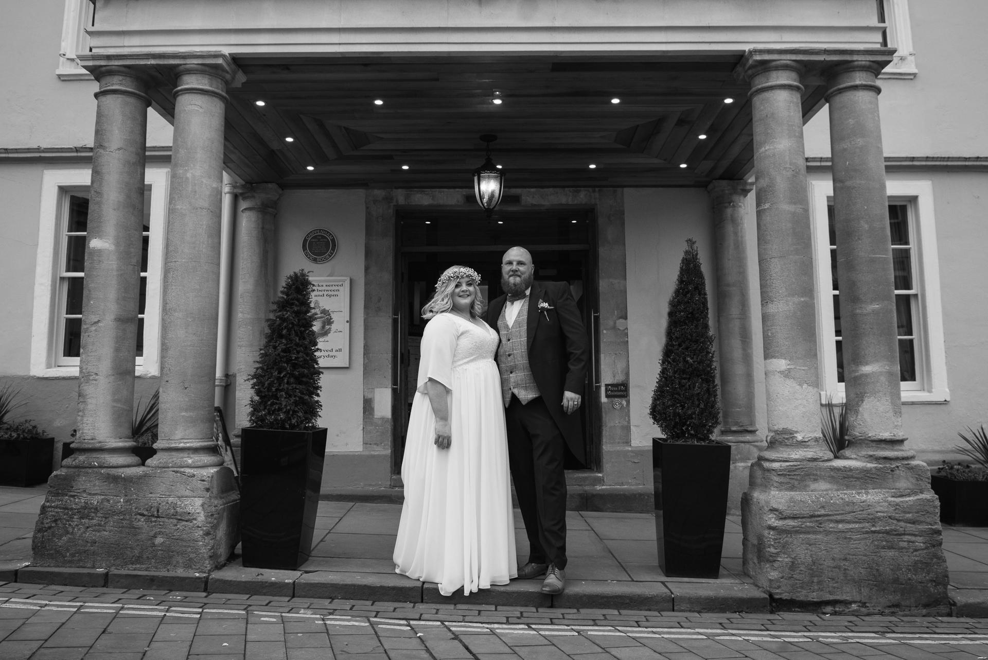 The-Angel-Hotel-wedding_69.JPG