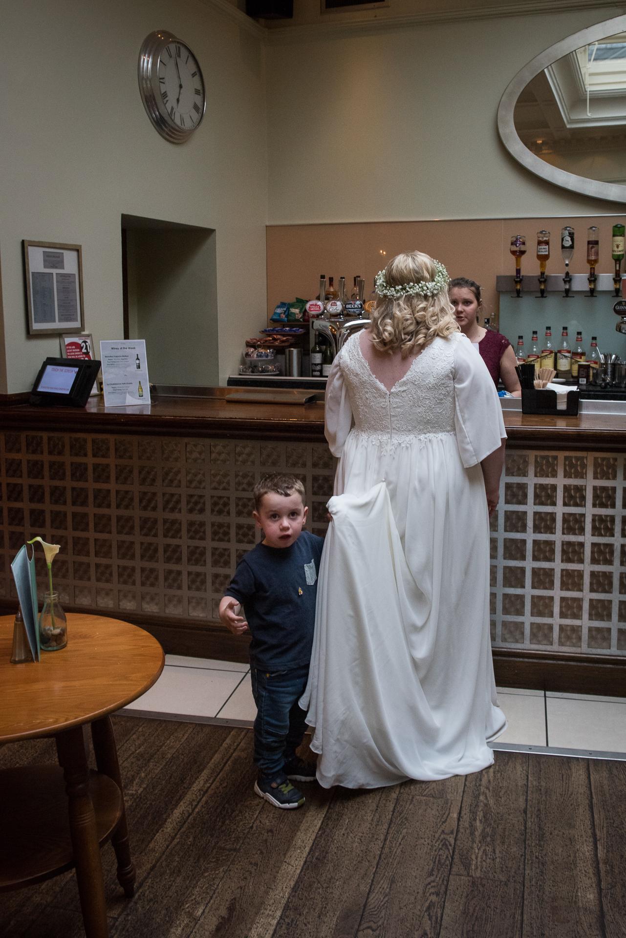 The-Angel-Hotel-wedding_81.JPG