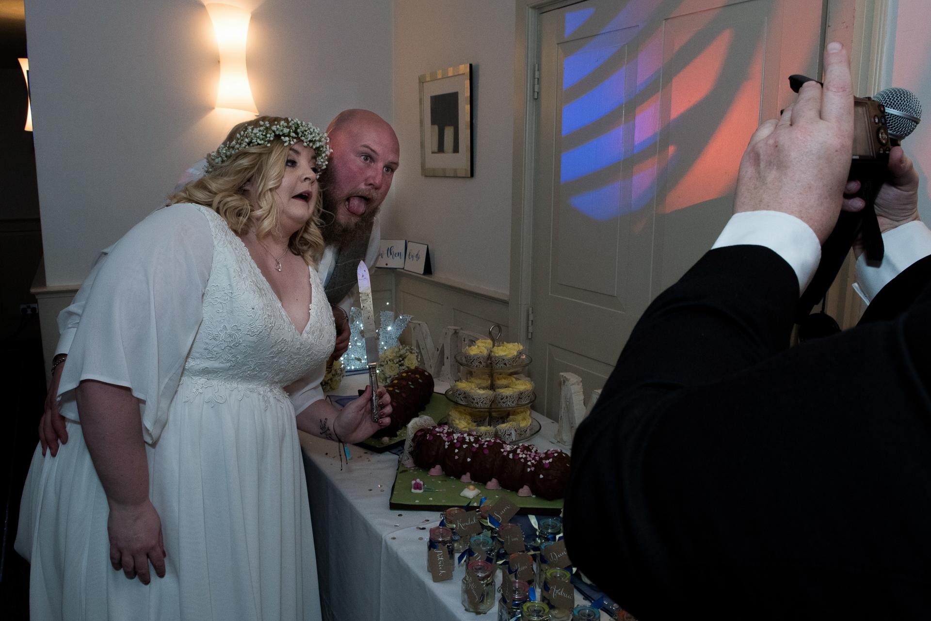 The-Angel-Hotel-wedding_84.JPG