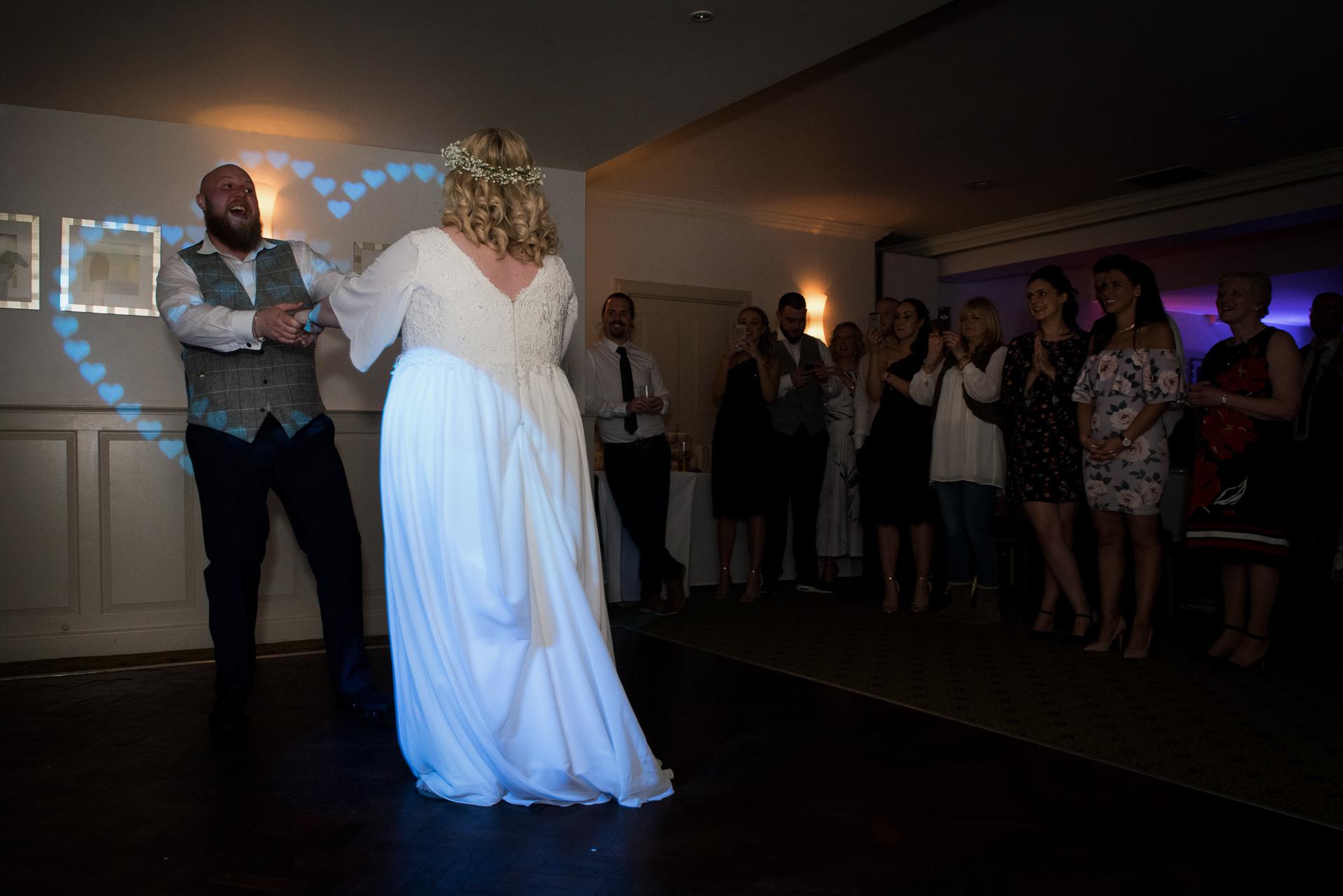 The-Angel-Hotel-wedding_85.JPG