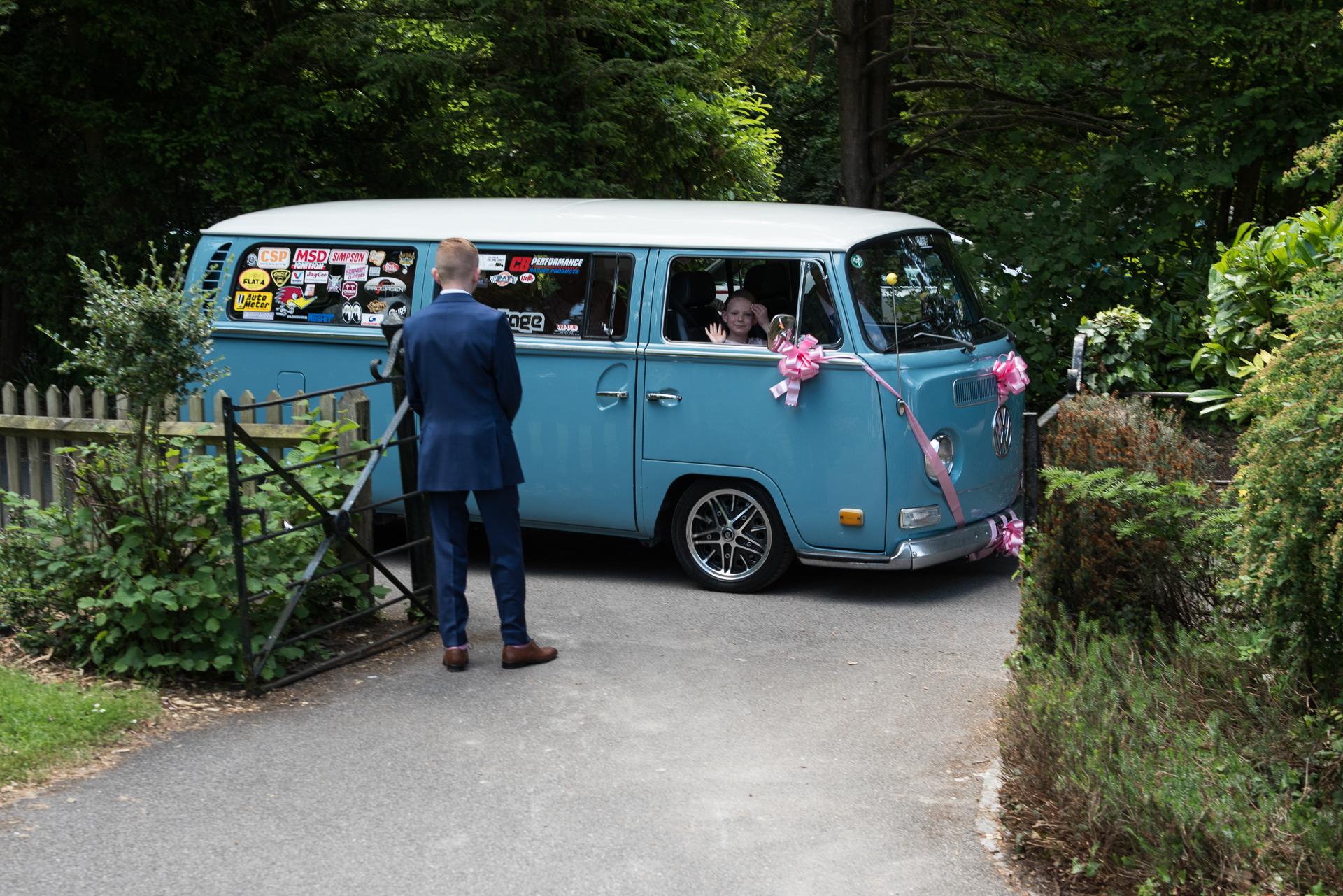 Frensham-Pond-Hotel-wedding_04.JPG