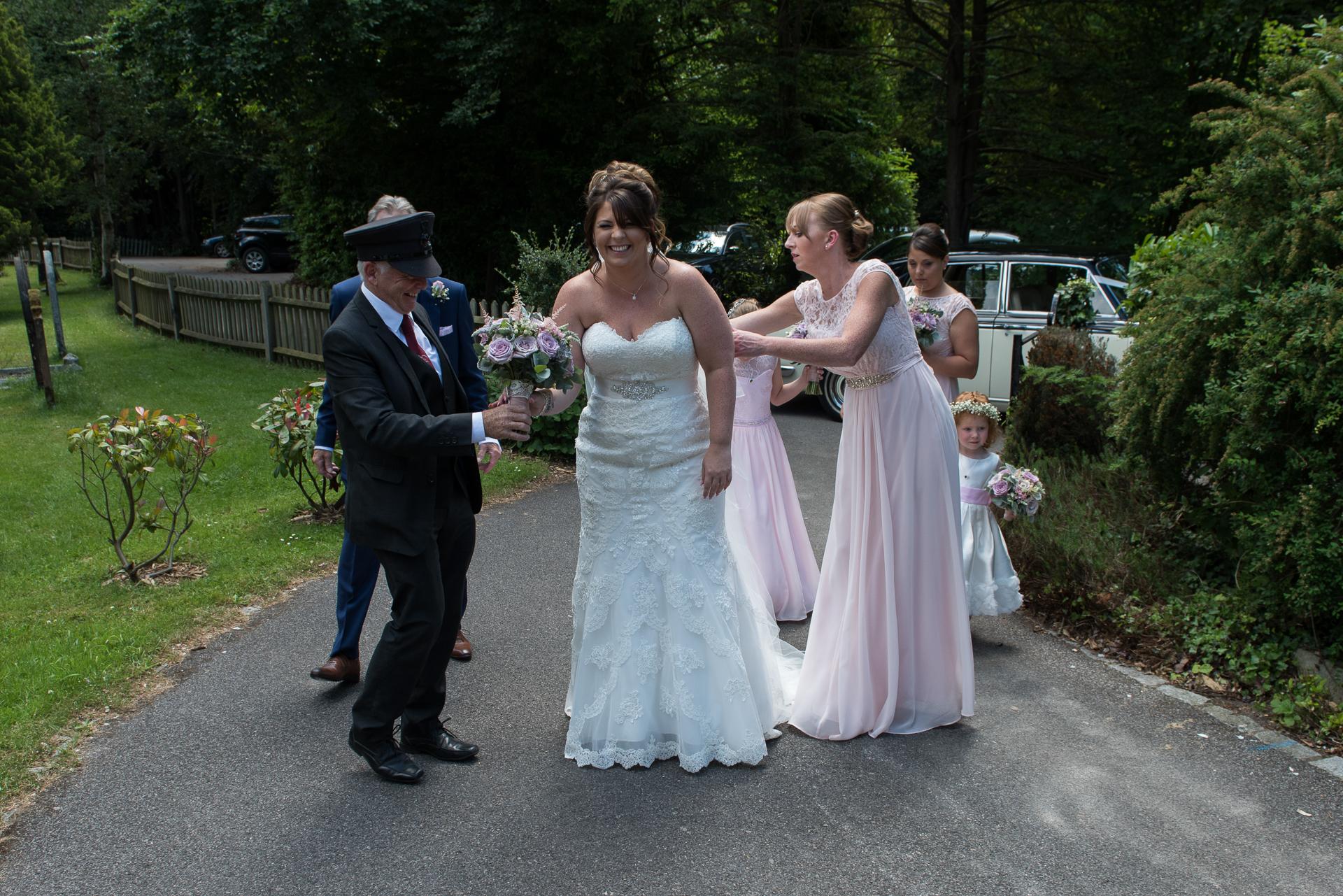 Frensham-Pond-Hotel-wedding_06.JPG