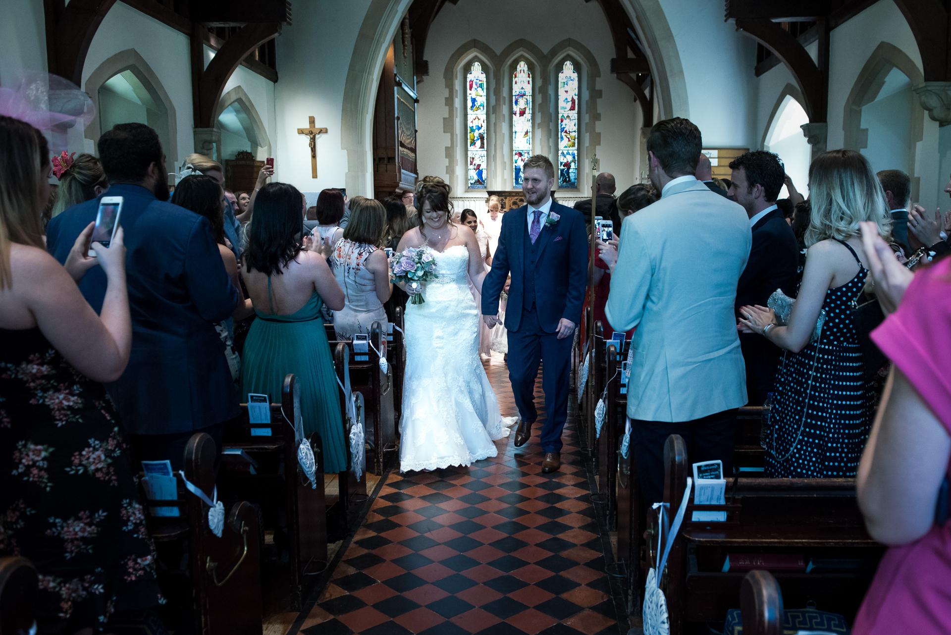 Frensham-Pond-Hotel-wedding_27.JPG