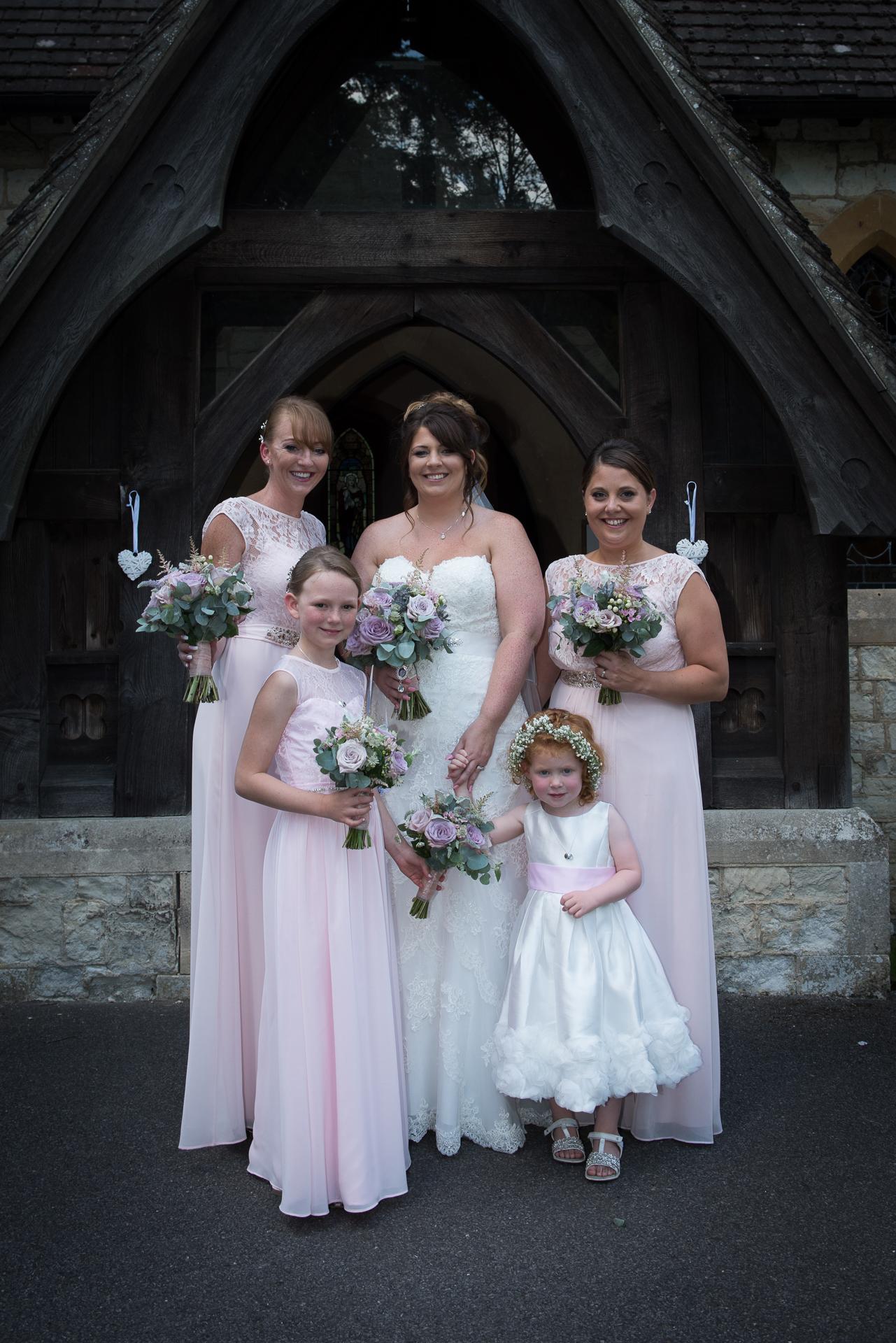 Frensham-Pond-Hotel-wedding_29.JPG