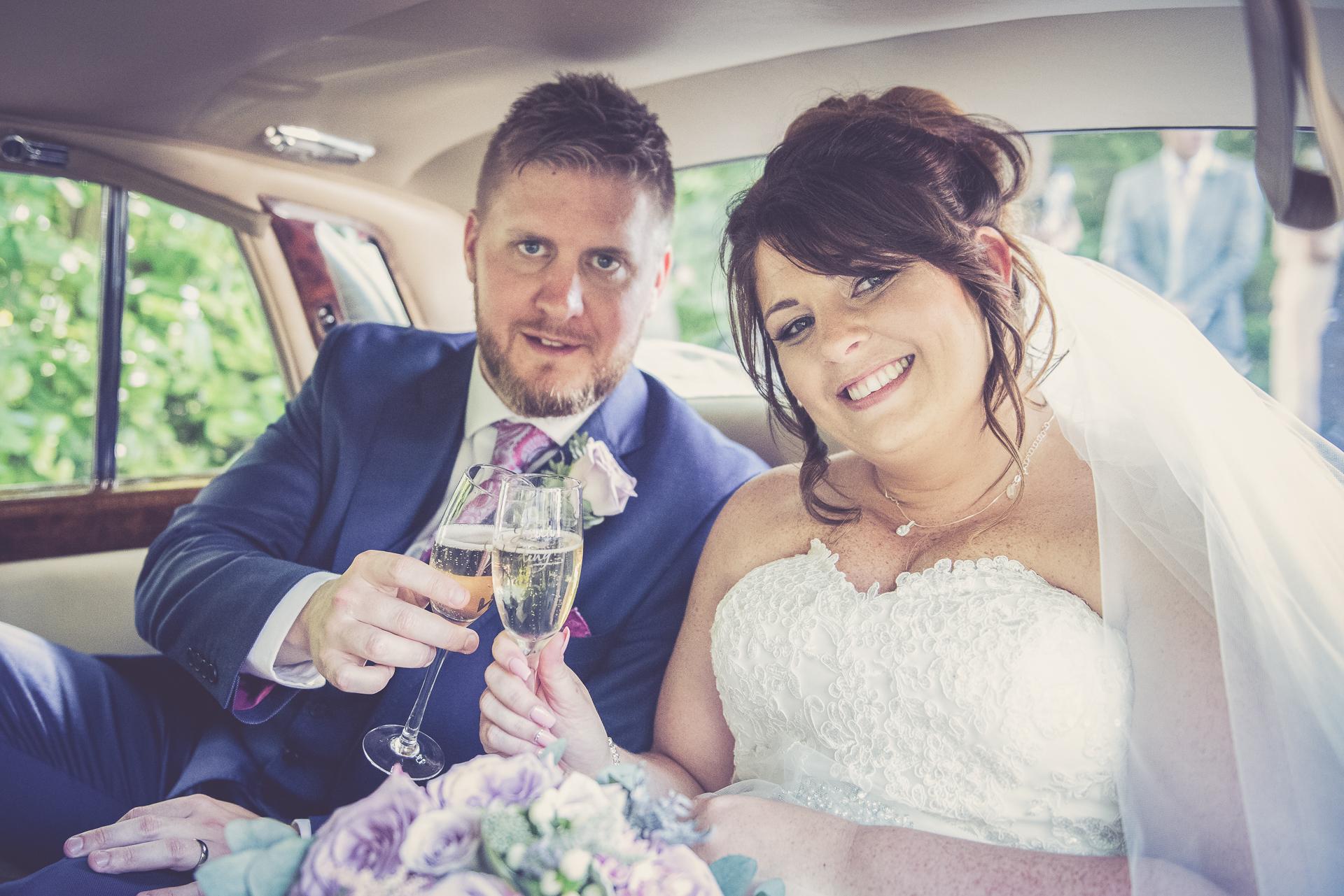 Frensham-Pond-Hotel-wedding_31.JPG