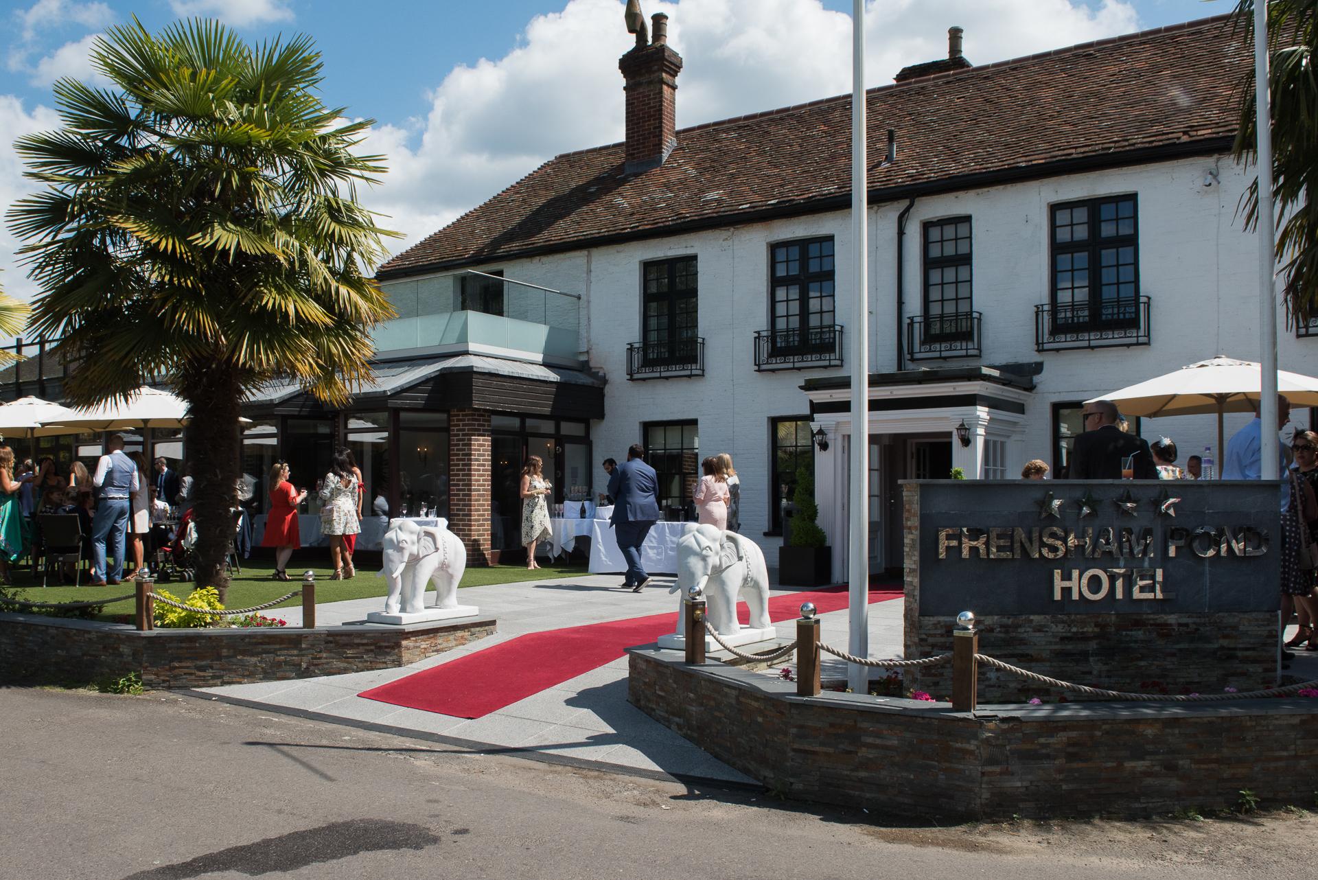 Frensham-Pond-Hotel-wedding_32.JPG