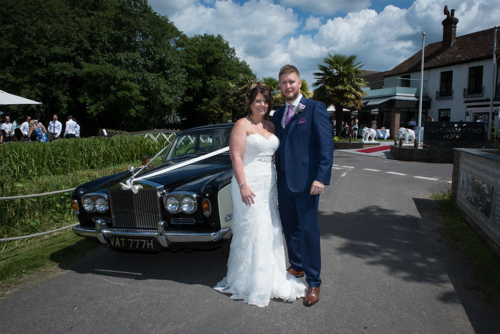 Frensham-Pond-Hotel-wedding_33.JPG