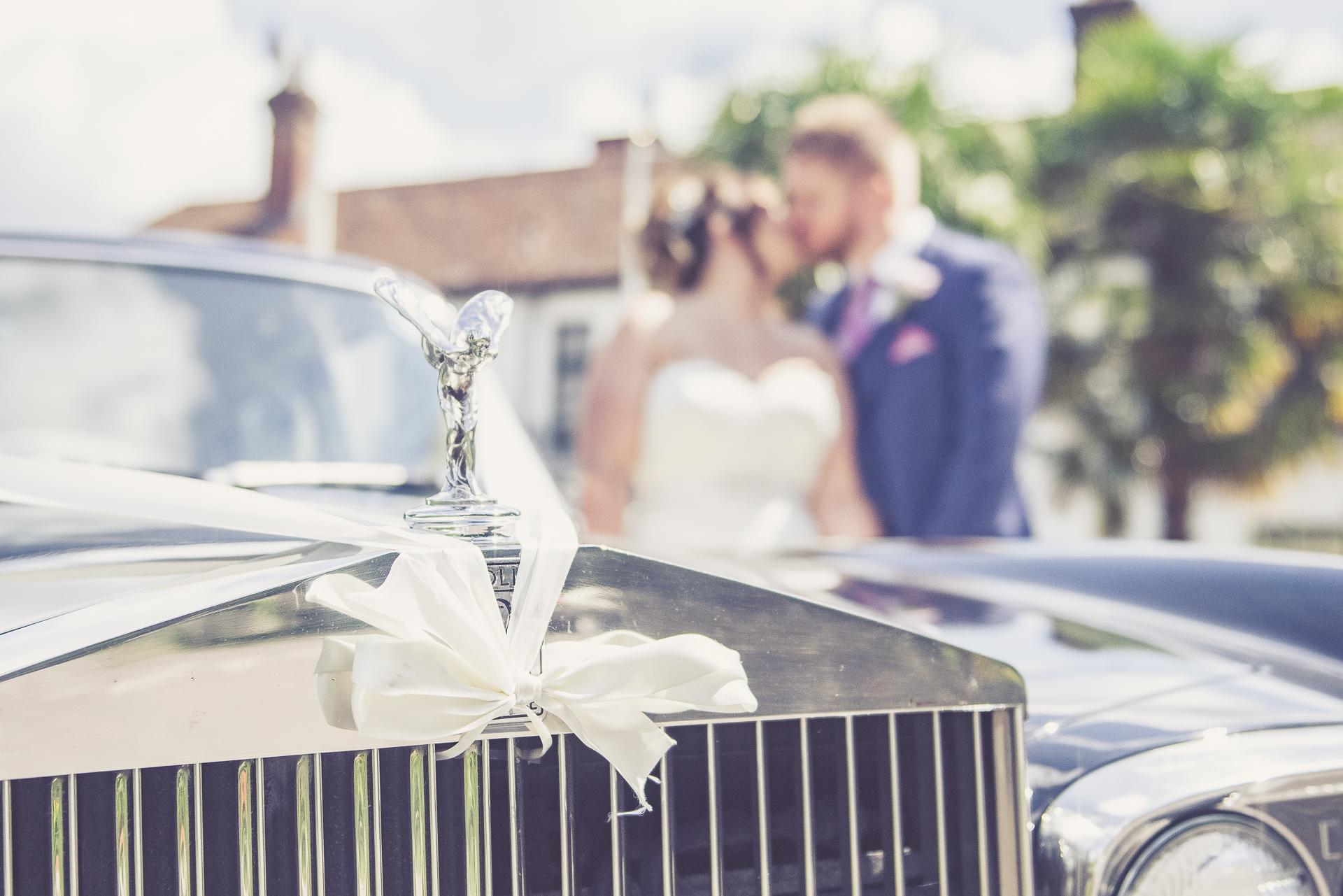 Frensham-Pond-Hotel-wedding_34.JPG