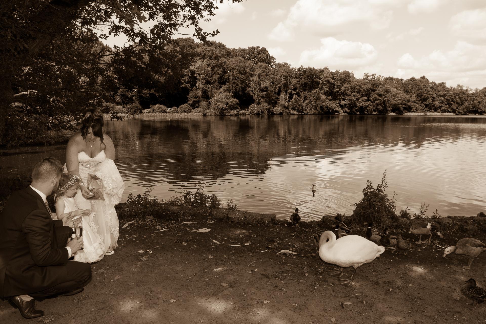 Frensham-Pond-Hotel-wedding_36.JPG