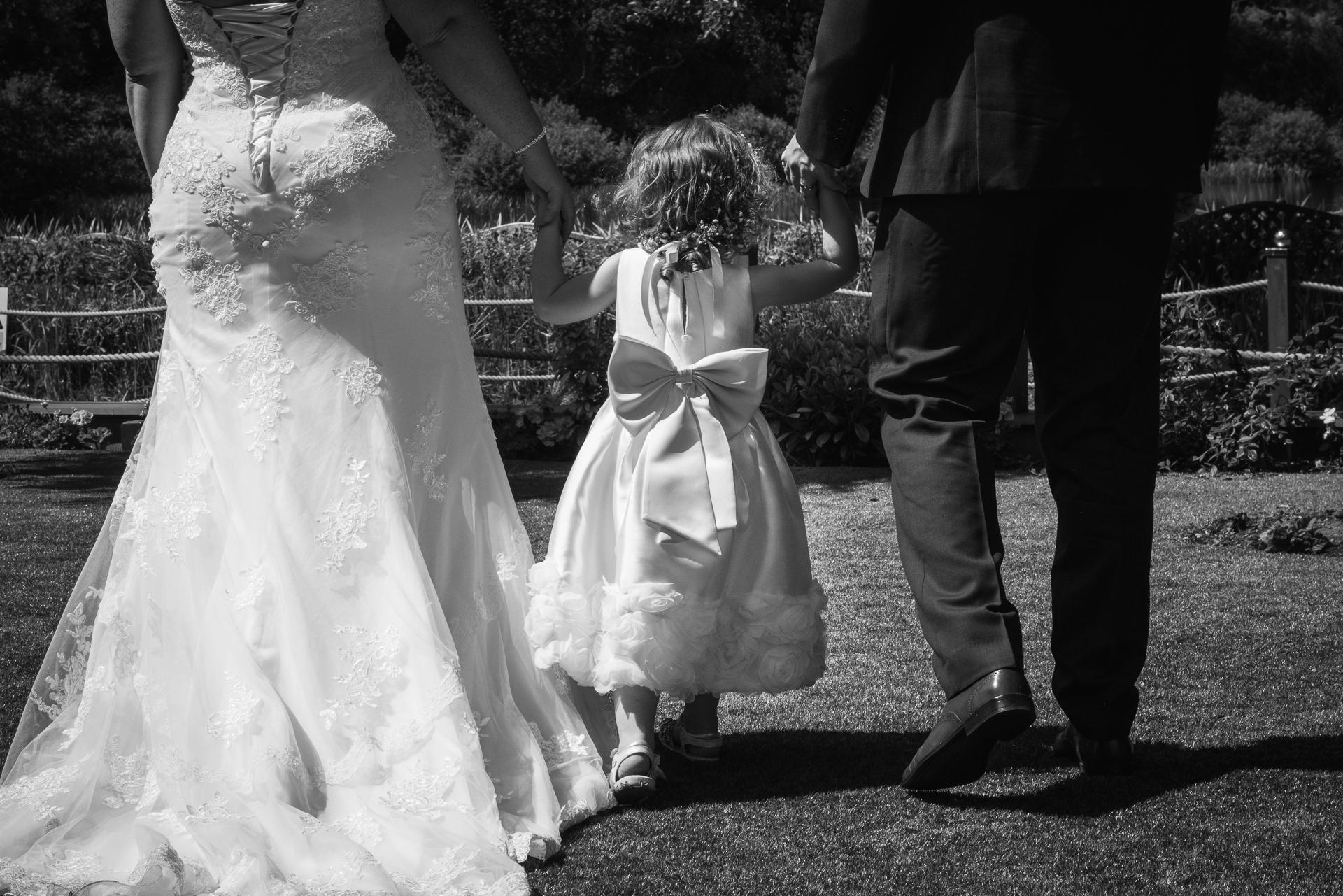 Frensham-Pond-Hotel-wedding_37.JPG