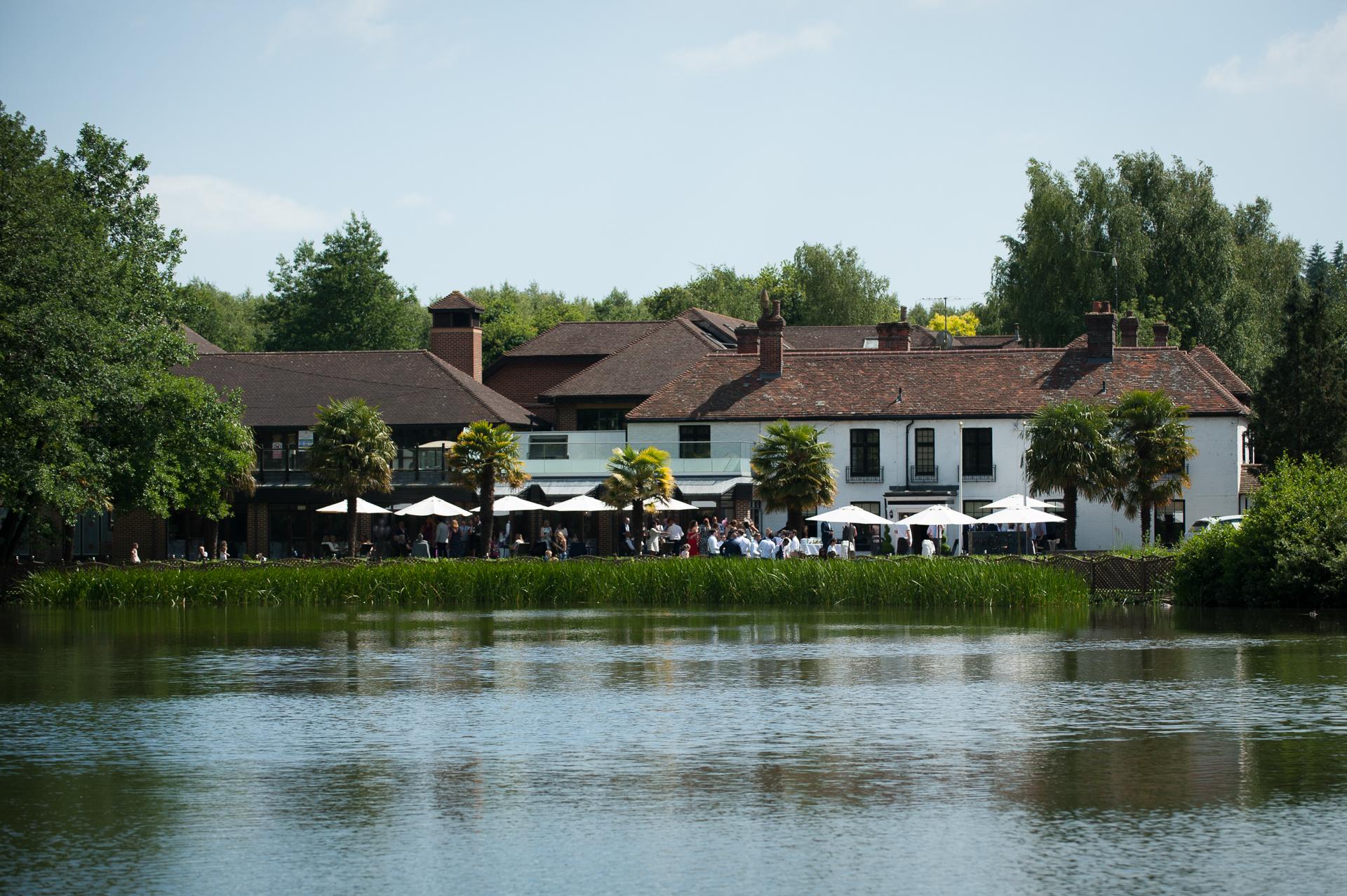 Frensham-Pond-Hotel-wedding_39.JPG
