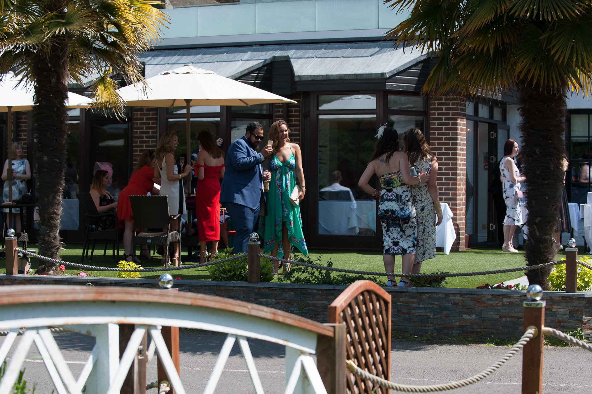 Frensham-Pond-Hotel-wedding_41.JPG