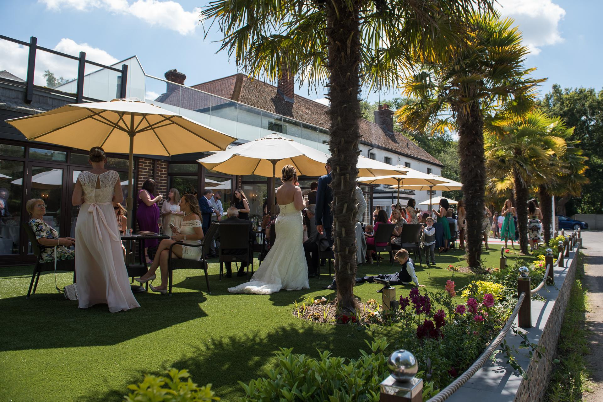 Frensham-Pond-Hotel-wedding_42.JPG