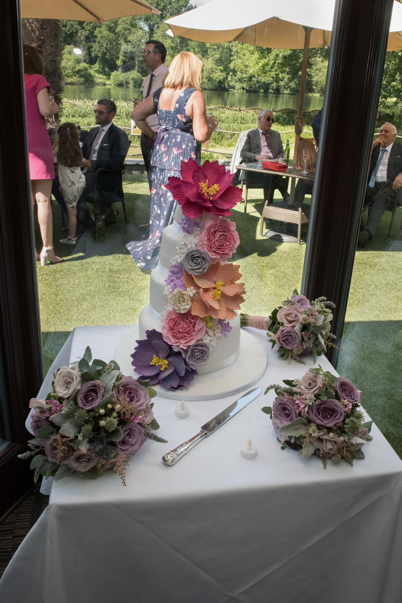 Frensham-Pond-Hotel-wedding_43.JPG