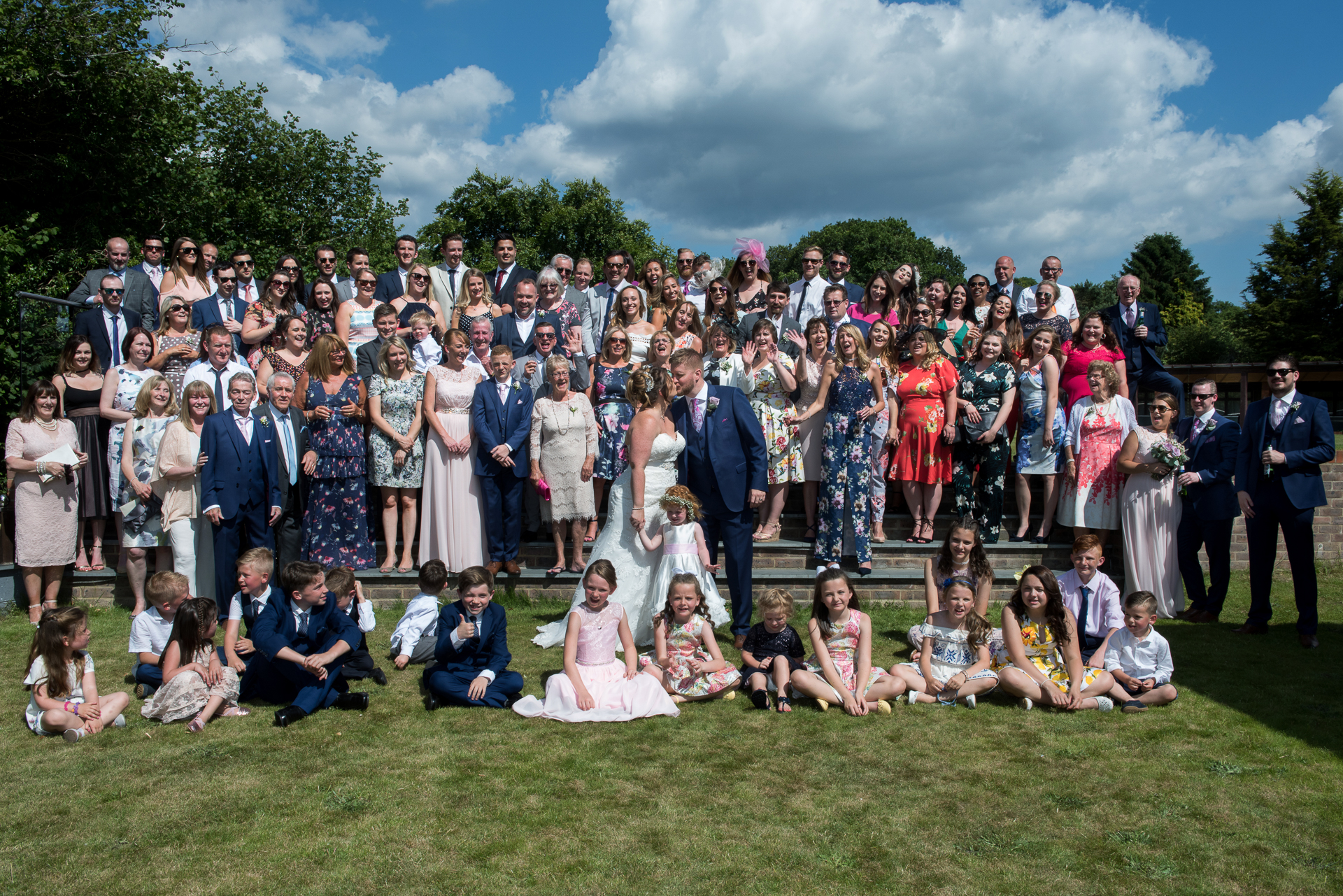 Frensham-Pond-Hotel-wedding_44.JPG